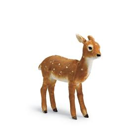 Mark Roberts Classic Standing Fawn