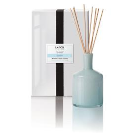 LAFCO Reed Diffuser in Marine