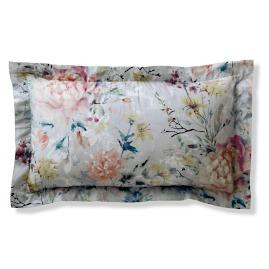 Daphne Pillow Sham