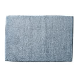 Cotton Modal Bath Mat