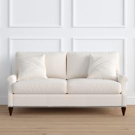 Small Kensington Sofa 72""