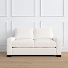 Small Berkeley Sofa 72""