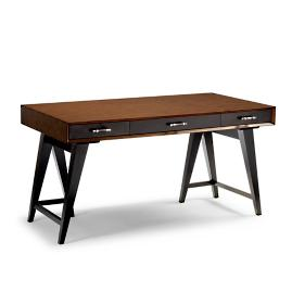 Parker Writing Desk
