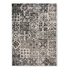 Maiam Tile Indoor/Outdoor Rug