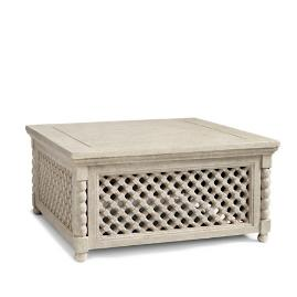 Myriam Coffee Table