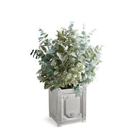 "Mixed Foliage 38"" Urn Filler"