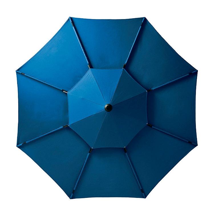 10 Petal Umbrella
