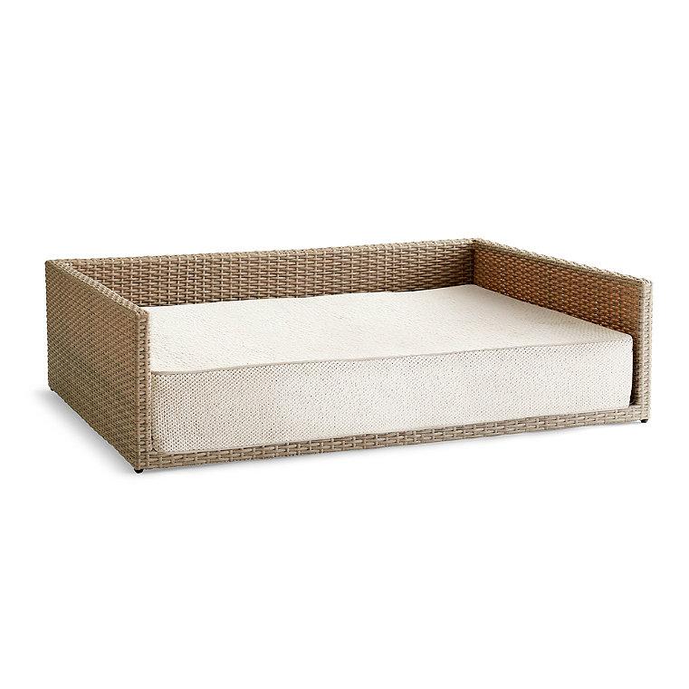 Bahari Pet Bed