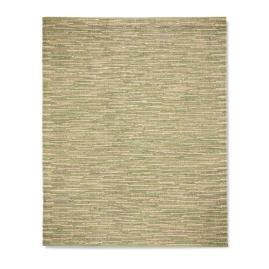 Kennah Indoor/Outdoor Rug