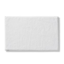 Resort Bath Mat