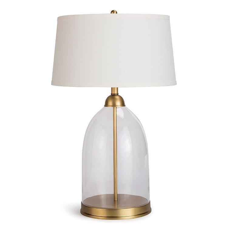 Rowe Table Lamp