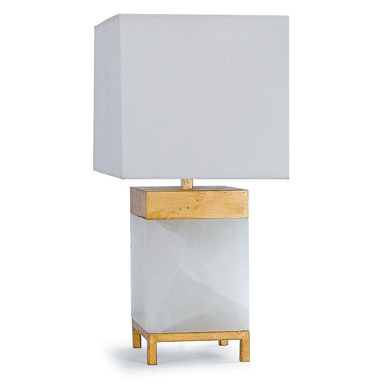 Pippa Accent Lamp