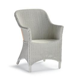 Brighton Dining Arm Chair