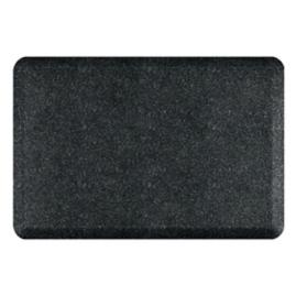 WellnessMats® Estate Collection Granite Comfort Mat