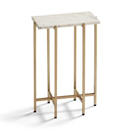 Channing Rectangular Side Table