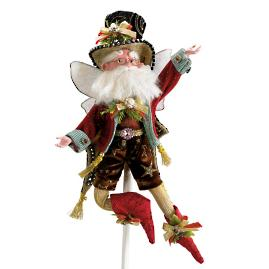 "Mark Roberts 11-1/4"" Christmas Magic Fairy"