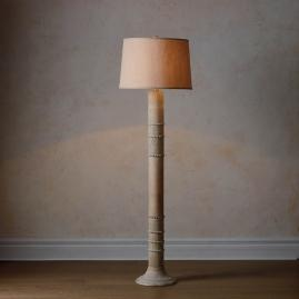 Nalani Floor Lamp