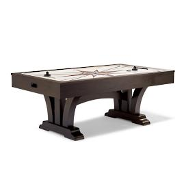 Dax Air Hockey Table
