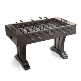 Dax Foosball Table