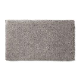 Resort Solid Removable Memory Foam Rug