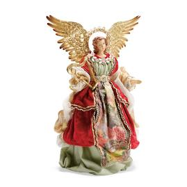 "Mark Roberts 20-1/2"" Classic Standing Angel"