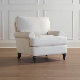 Dumont Chair
