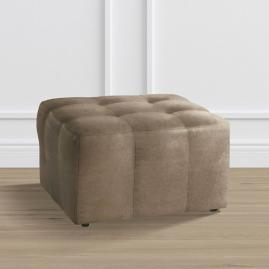 Anderson Tufted Ottoman