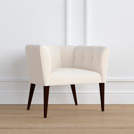 Harlow Accent Chair