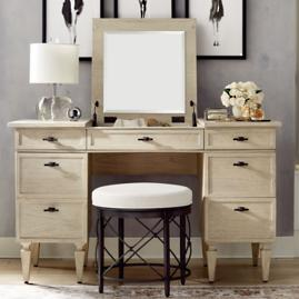 Laurel Ultimate Vanity