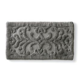 Esme Removable Memory Foam Bath Rug