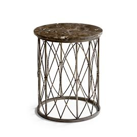 Bette Side Table