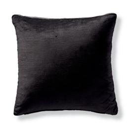 Amira Velvet Decorative Pillow Cover by Martyn Lawrence