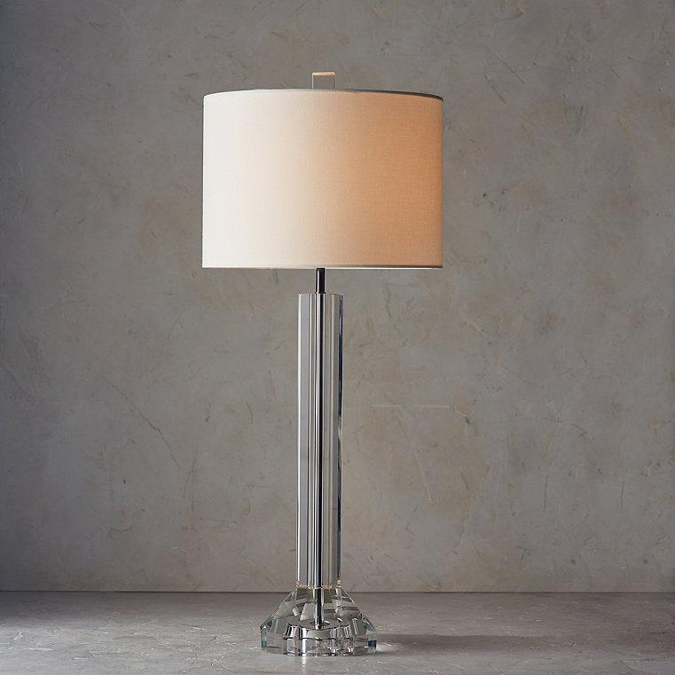 Elora Table Lamp