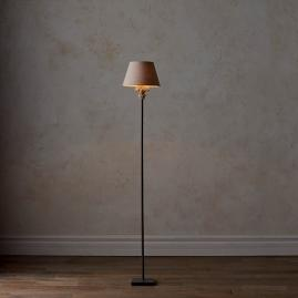 Ana Floor Lamp