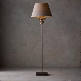Ana Table Lamp