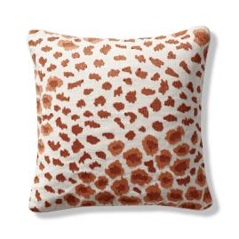Amida Decorative Pillow Cover