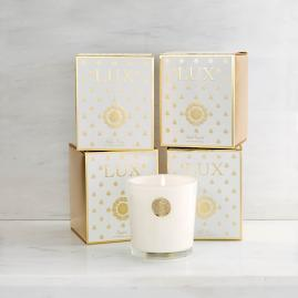 Lux 14 oz. Everyday Candle