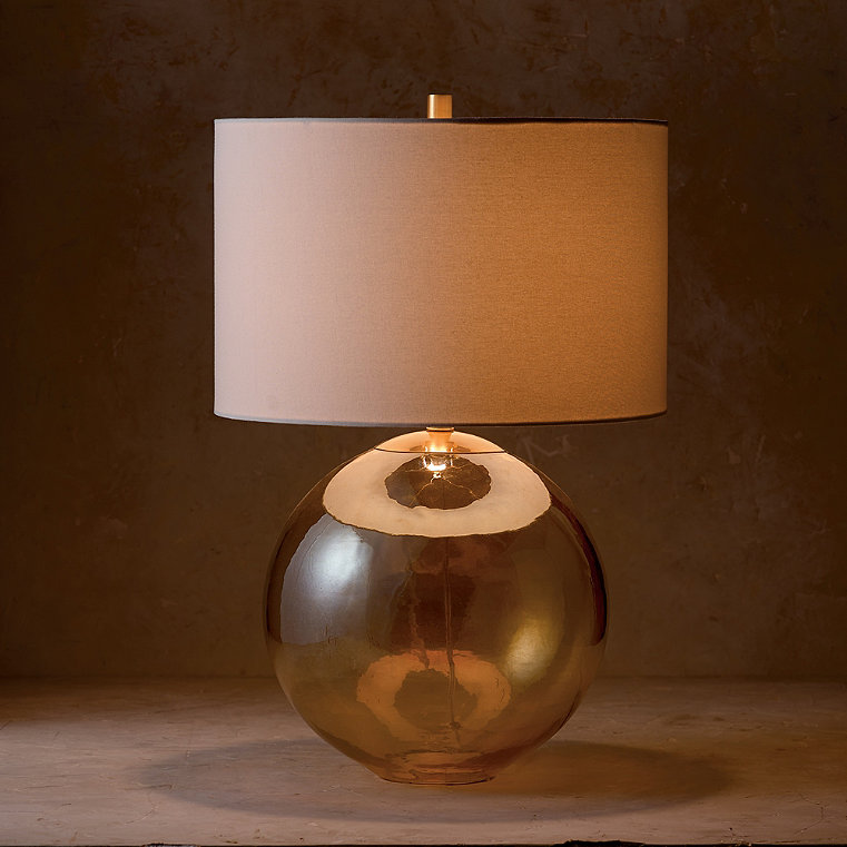 Torcello Table Lamp