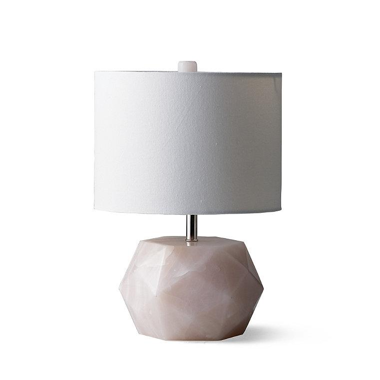Maeve Accent Lamp