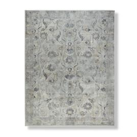 Aveline Easy Care Area Rug