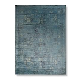 Justina Easy Care Area Rug