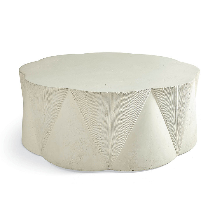 Brant Coffee Table Cover