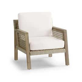 Brentwood Dining Side Chair Cover