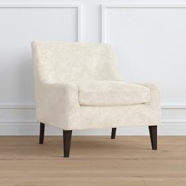 Dolan Accent Chair