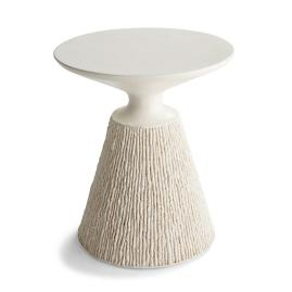 Coron Side Table