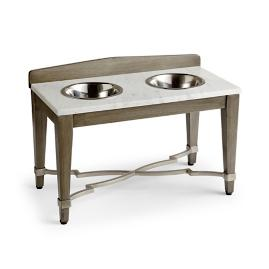 Covington Elevated Pet Feeder