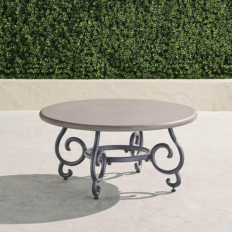 Eloise Coffee Table