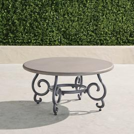 Eloise Coffee Table