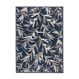 Lynley Indoor/Outdoor Rug