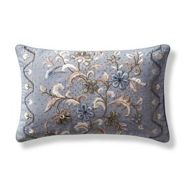 Arden Decorative Pillow Cover